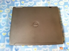 出售 iPAD1 WIFI 32GB & DELL LATITUDE D610笔记本电脑..