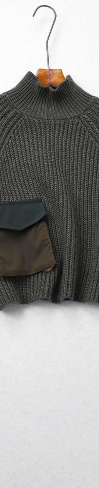 因回国计划取消,全新时尚保暖女士毛衣,围巾,男生外套,打包便宜卖