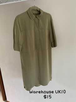 ~~~~~抛售 9成新 连衣裙篇~~~~~