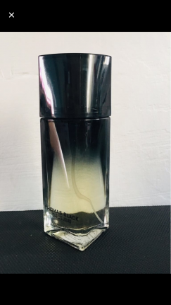 更新!低价转$15 Thomas Black 'Tous Les Jours' PerfumeThomas Black几乎全新100ml
