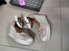 小ck 鞋子 还有其他品牌鞋子 驴包