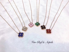 全球大牌珠宝首饰最高端定制全岛最低价!最新款顶级定制
