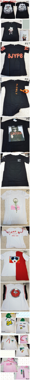 T恤,裙,女生背心,包包,袜子