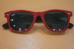 █Ray-Ban雷朋眼鏡,专柜正品,限量版来了!正品!送礼超值