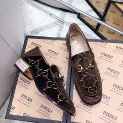 每个女人都需要一双美鞋 顶级品质 白菜价