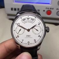 各种腕表   批发  零售  加微信