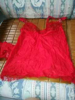 女式内衣一套,S$2