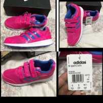 全新Adidas Nike 鞋转