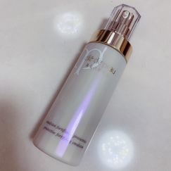 【全新正品】CPB肌肤之钥光采日间防护乳125ml