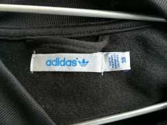 Adidas 茄克衫,S$70