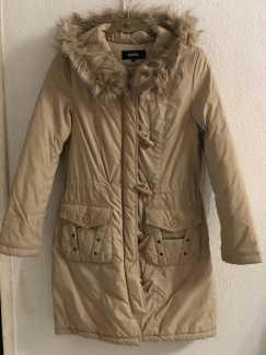 冬裝低價出售 $20