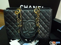 ????? 正品Chanel包包和眼镜, LV包包 ?????