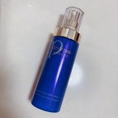 CPB肌肤之钥本地专柜品 光采夜间修护乳125ml补水保湿