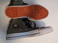加新书,8折+降价,全新二手闲置鞋包护肤品Converse,Adidas,Roxy,ASH,H&M,雪地靴