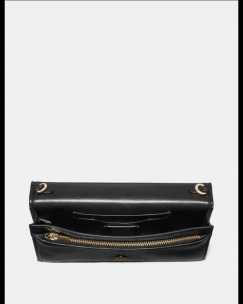 Coach 转换包(可当钱包或腰包和侧背包)