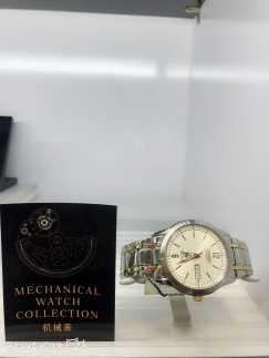 西铁城手表专卖,原装正版,清仓特价