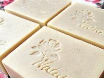 TERESA 100%Handmade Soap Shop