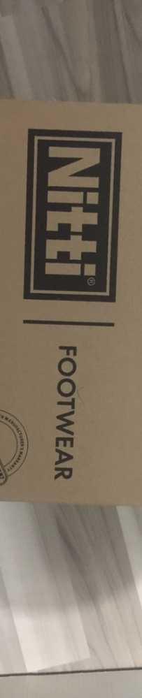 谁有货源:Nitti劳保鞋,100双/月左右;进货报价:20/双,电<img src='./code.php?C5U9zbEzDQQT1G/7DUlPAJxGvz11YTPuZJJE/SqrOgjlF08h' />