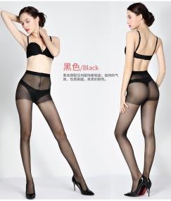 女神节促销 本店为推广知名度 提供丝袜免费以旧换新服务