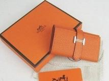 新品!厂家直销爱马仕、LV、GUCCI、香奈儿等各种仿奢侈品
