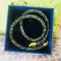 Brand New Swarovski Bracelet For Sale
