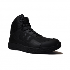 Under Armour Men's Valsetz RTS 1.5 Tactical Boots are only ¥130