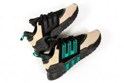 Adidas 阿迪达斯 限量原版 UK 7