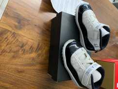 全新童鞋正品